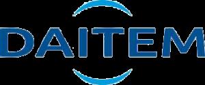 DAITEM-logo_neu
