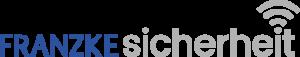 Logo 15.08.2016