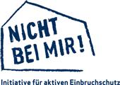 nichtbeimir-small