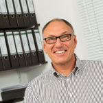 Guido Franzke installiert Alarmanlagen in Frankfurt, Wiesbaden und Mainz